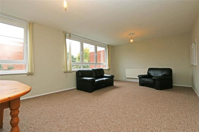 4 bedroom flat to interior furniture london bridge blogs rh blogs workanyware co uk