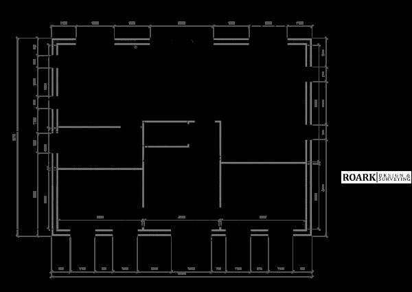 Plot 1 Ground Floor