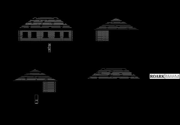 Plot 1 Elevations