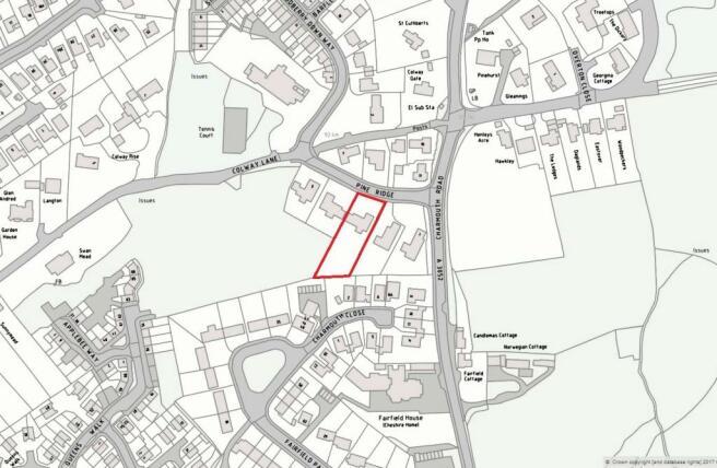 3 Pine Ridge Map.jpg