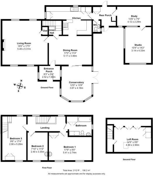 4157 Valley House Churchill Axminster.jpg