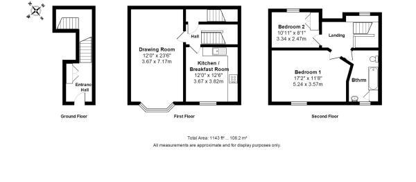 3658 Apartment 1 36 Broad St Lyme Regis.jpg