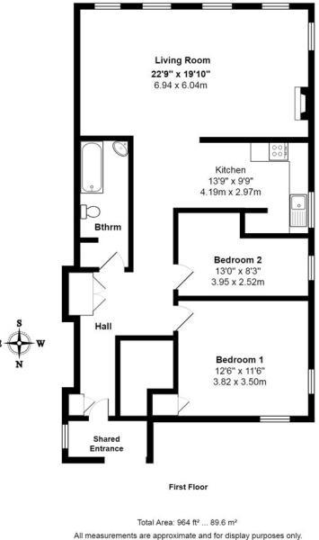 4192 Flat 2 St Marys Trinity Hill.jpg
