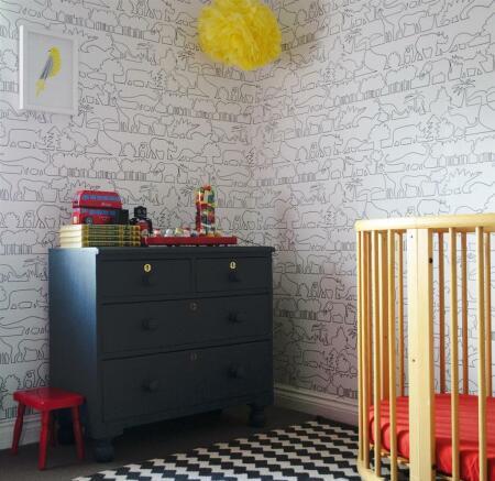 17 Children's Room.J