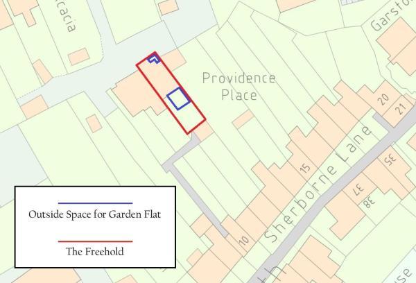 3 Providence Place OS Plan (2).jpg