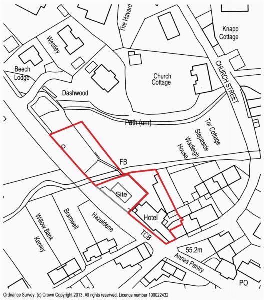 Talbot Arms Location Plan.jpg