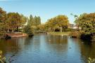 Goodmayes Park