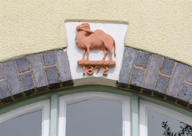 4 Camel cottages_028.jpg