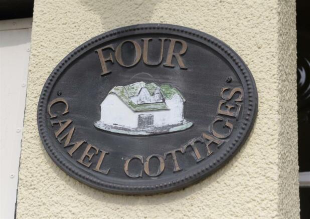 4 Camel cottages_029.jpg