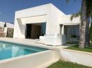 3 bedroom Detached Villa in Las Colinas Golf