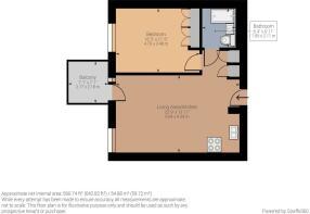 equityldn_floorplan0