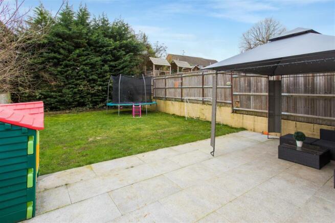 41 Clearbrook Close new garden.jpg
