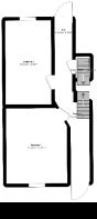 75 Headingley Avenue.pdf