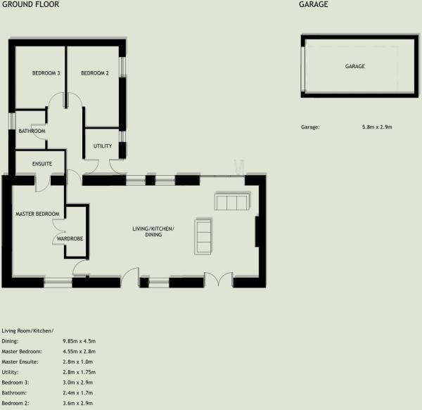 C1 Floor Plans RevB JPEG