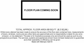 Floor Plan Coming Soon.JPG