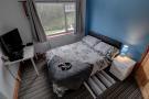 Bed 2 B
