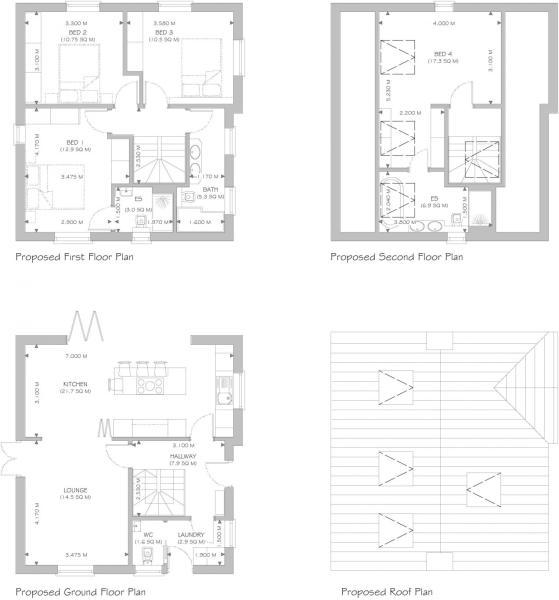 Floorplan29_04