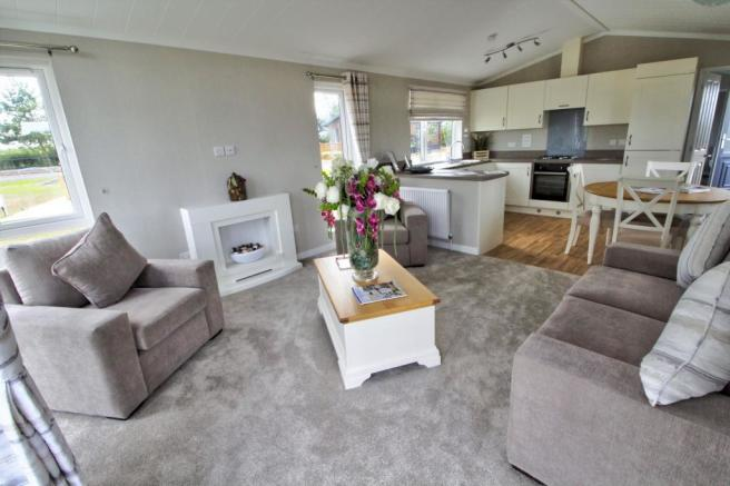 Living Room 2 M2