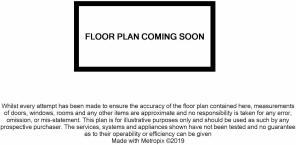 Floor plan coming soon.JPG