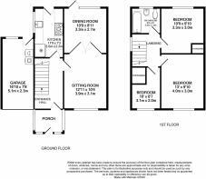 66Birkdene-floor plan.JPG