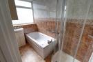 Bathroom 1.2