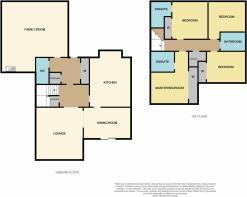 9 DunlinCres Floorplan.JPG