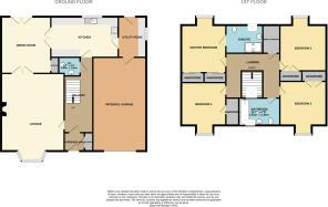 36Kirkburn Floorplan