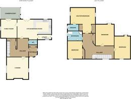 3WestMains Floorplan