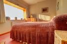 Double Bedroom 2