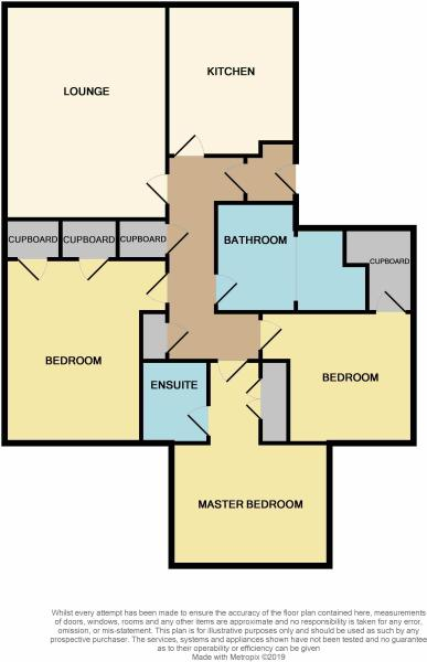 28ScotstonPl Floorplan.JPG