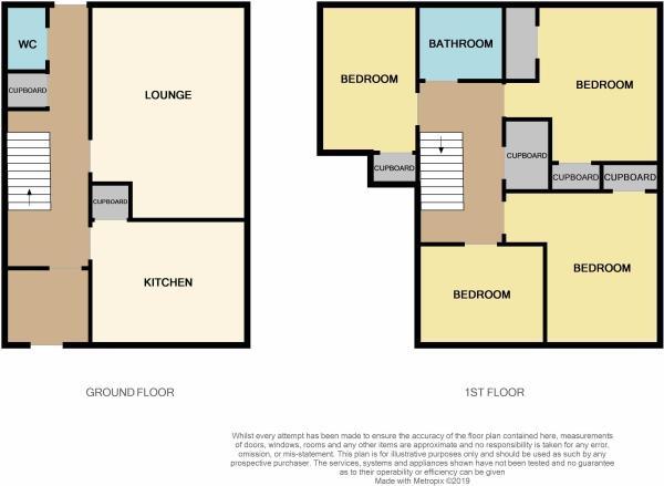 19Dalhousie Floor Plan.JPG
