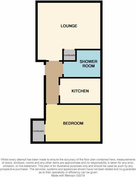 41SuttiesideRd Floor Plan.JPG