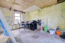 Ground Floor Room Outbuilding