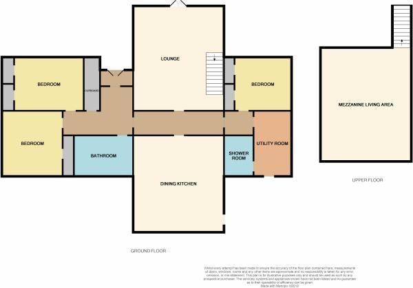 Waternish Floor Plan.JPG