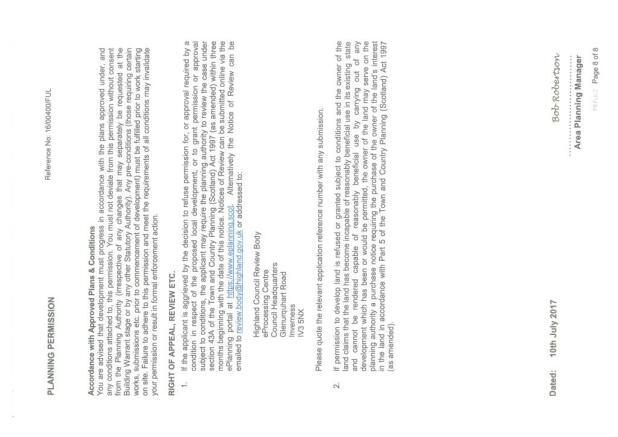 Planning consent_0008