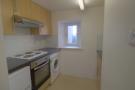 44b kitchen