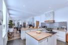 Kitchen/ Sitting Room