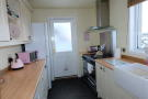 Harpsdale kitchen 2