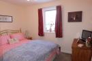 Harpsdale bedroom 2