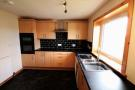 St johns house kitchen