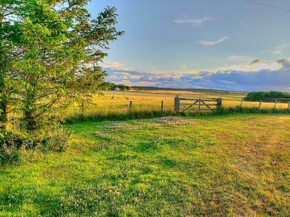 Countryside Views 1