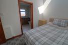 Annexe Bed 1