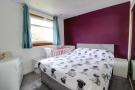 Newbattle Bedroom 1