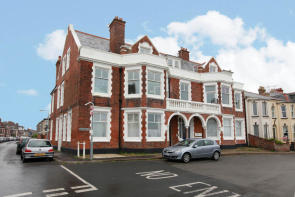 Photo of Harbour View, 13 Cliff Hill, Great Yarmouth, Norfolk, NR31
