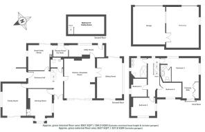 Floorplan 5.png