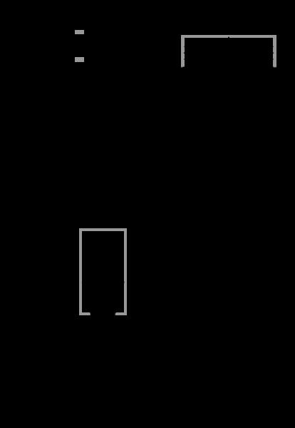 Old Mill House floorplan1.pdf