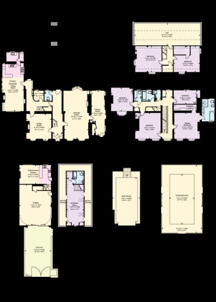 Old Mill House floorplan2.pdf