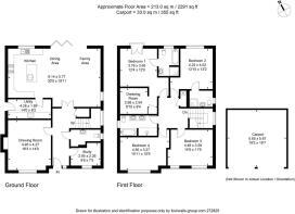 Morello Jacksons new floor plan.pdf.jpg