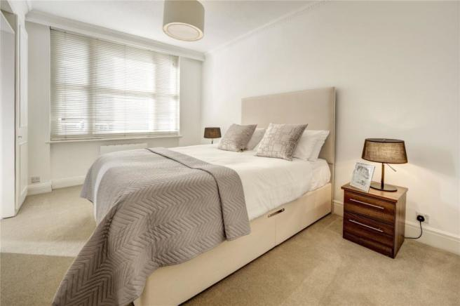 Rent In 39 Hill St