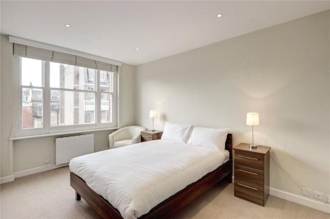 Rent In London